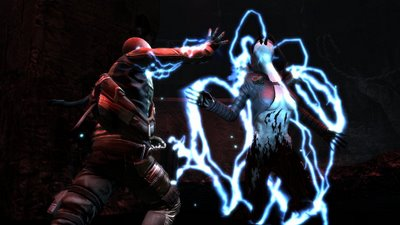inFAMOUS [thread oficial] Infamous-1