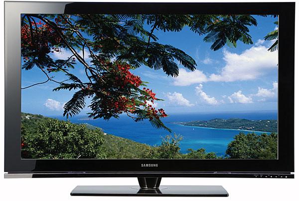 Samsung Serie 69