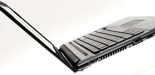 Acer Aspire Timeline-2