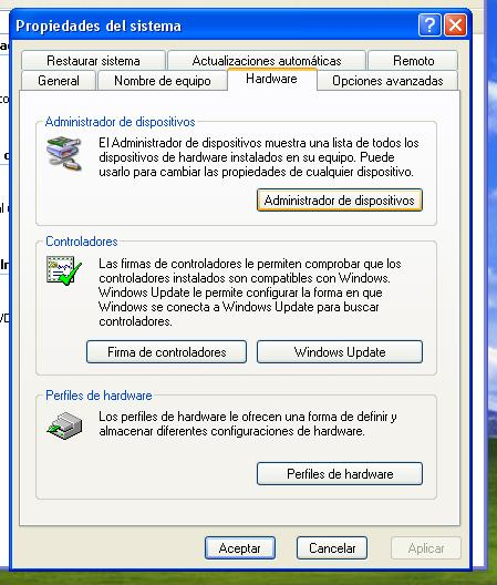 Crear un USB Bootable de Windows 7