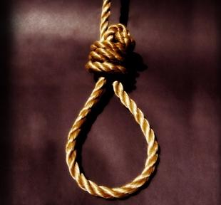 Como suicidarse y no morir en el intento