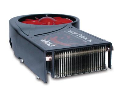 Voltexx VGA Cooler