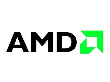 Sabes que significa INTEL, AMD, XP entra