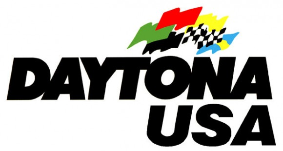 [Review][XBLA-PSN] Daytona USA