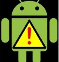 Google tiene que retirar más de cien aplicaciones del Andro