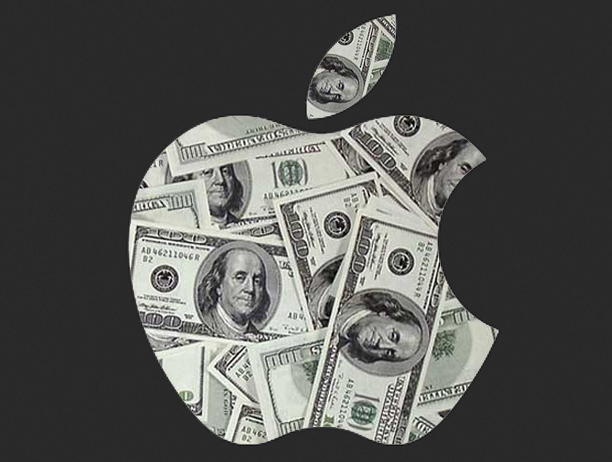 Apple Inc. 2008 Harvard Case Solution & Analysis