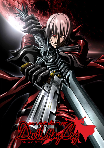 """Opening """"Devil may cry"""" AS-Devil-May-Cry-hd"""