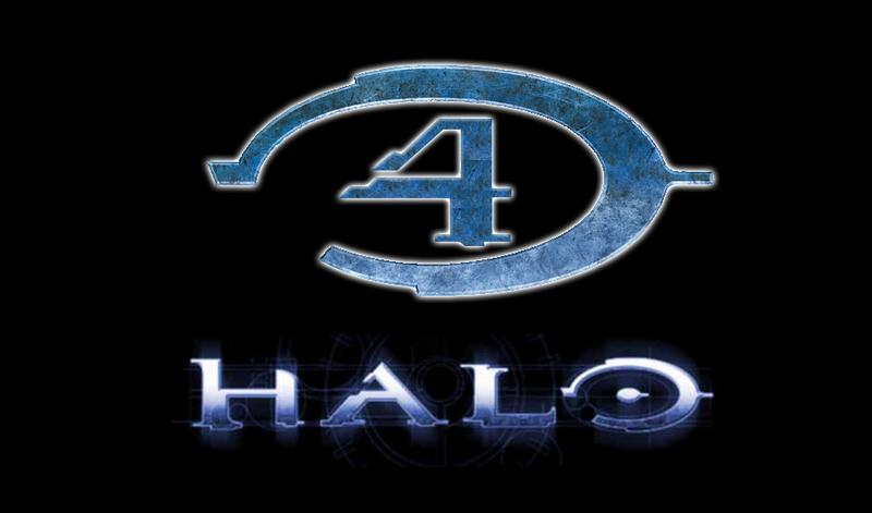 juegos que van a salir este 2012  algunos