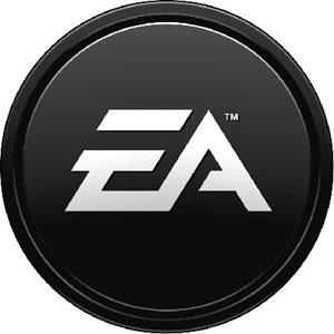 un ejecutivo anuncia estar listo para tener juegos disponibles desde el día uno