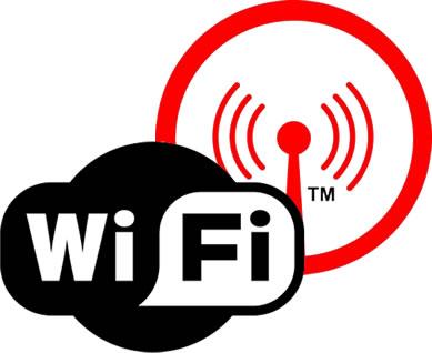 [Imagen: wifi-1.jpg]