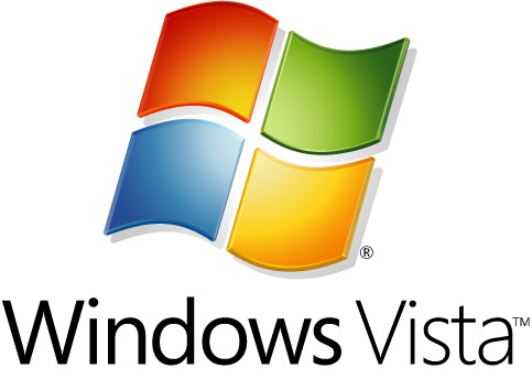 Internet Explorer 10 no será compatible en Windows Vista