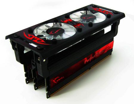 Como elegir Hardware para una PC