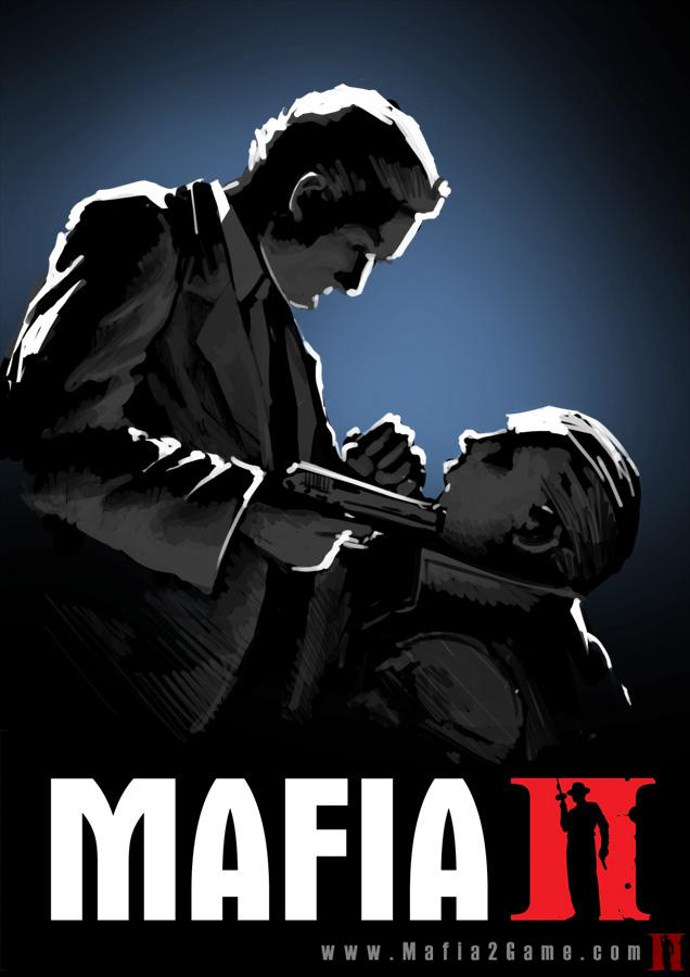 descargar mafia 2 para pc en espanol