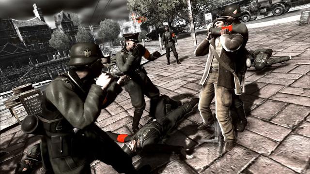 Juegos PC 1 link Full