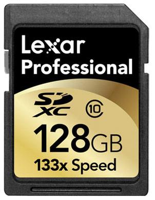 tarjetas de memoria 128 gb