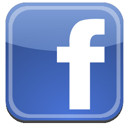 Logo facebook