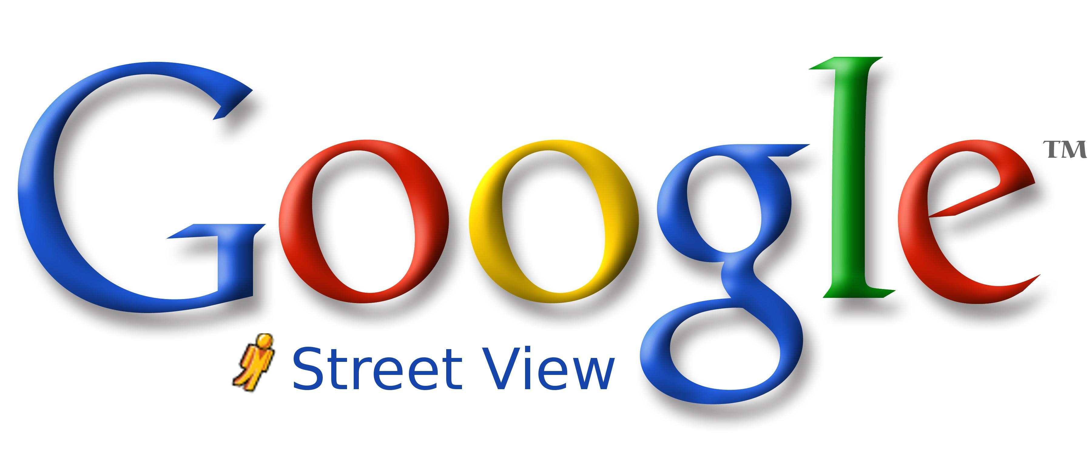 google street view deja de fotografiar en alemania islabit. Black Bedroom Furniture Sets. Home Design Ideas