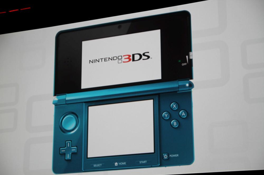 [E3 2010] Presentada la Nintendo 3DS Nintendo-3ds-oficial-2