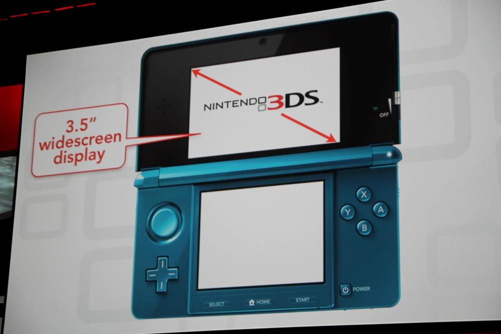 [E3 2010] Presentada la Nintendo 3DS Nintendo-3ds-oficial-3