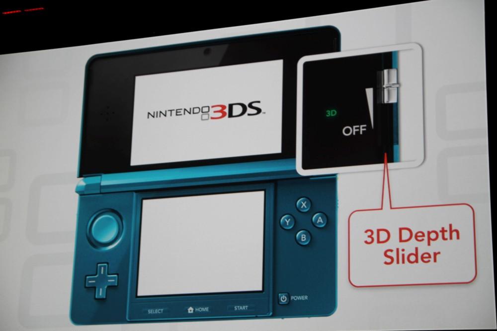 [E3 2010] Presentada la Nintendo 3DS Nintendo-3ds-oficial-5