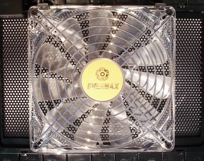 Catálogo de fabricantes de Refrigerador Puerta