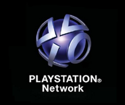 Playstation Network Error 80710a06