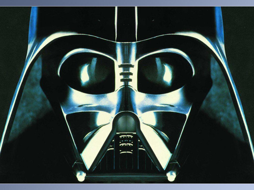 Star wars heroes de la republica en las guerras clon