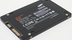 Samsung reconoce existir problemas de rendimiento en los SSD 840 Series