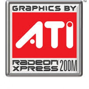 Descarga Driver ATI Radeon Xpress 200M para Windows 7