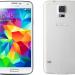 Samsung revela el Galaxy S5 Plus como el Smartphone Android más rápido del mundo