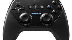 Ya se puede reservar el Gamepad para el smartphone Google Nexus