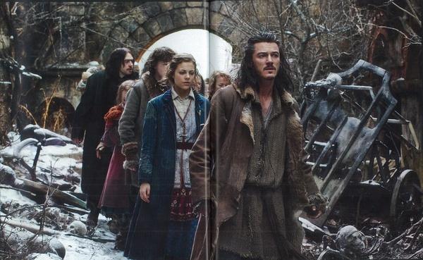 hobbit-12