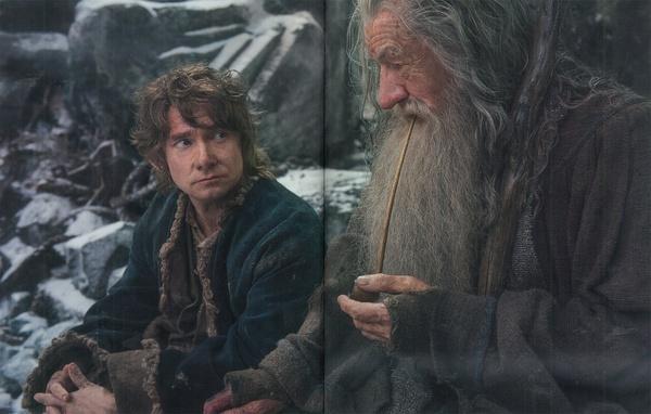hobbit-14