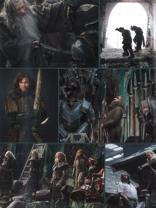 hobbit-16