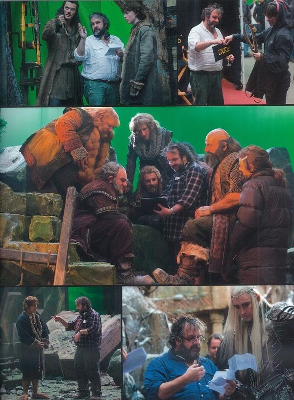 hobbit-18
