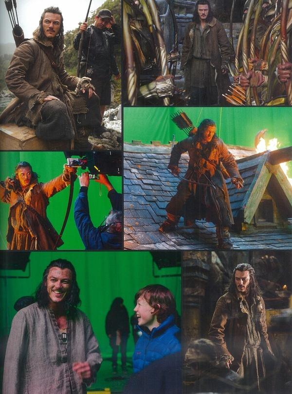 hobbit-19