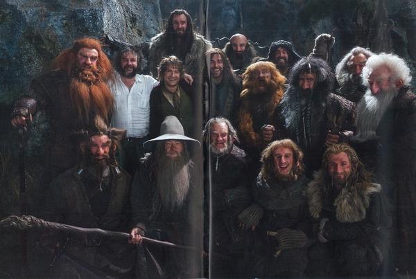 hobbit-20