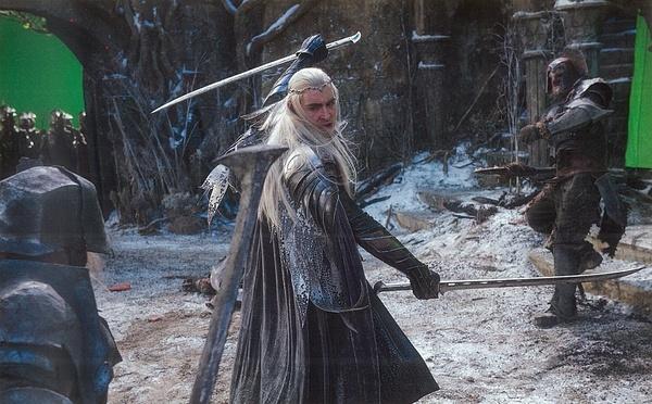 hobbit-9