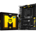 MSI lanza al mercado la placa base X99S MPOWER