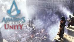 Ubisoft admite problemas de Assassin's Creed Unity con procesadores AMD