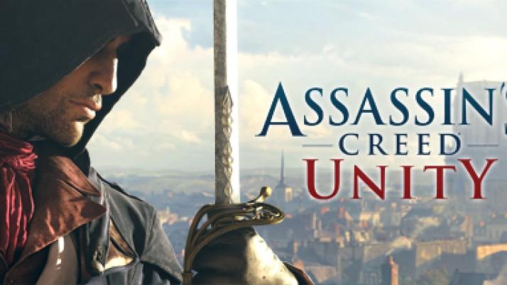 El CEO de Assassin's Creed: Unity pide disculpas por sus bugs