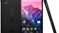 ¿Cómo evitar problemas de WiFi con Android Lollipop en los Nexus?