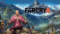 Publicados los requisitos para jugar a Far Cry 4