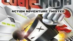 El ignoto juego de plataformas que hackea la Nintendo 3DS