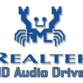 Descarga del driver de Realtek High Definition Audio y AC'97