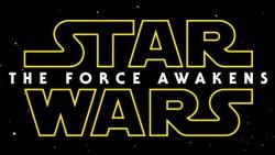 Star Wars: The Force Awakens llega el viernes a iTunes