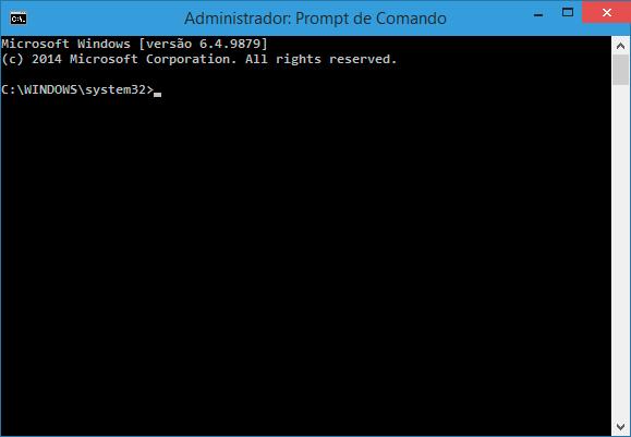 Windows 10 Build Kernel 10.0 2