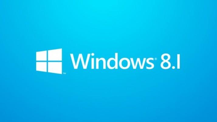 Windows 8.1 con Avast y KB3000850 dañan el S.O.