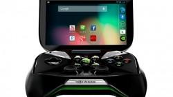 10 Accesorios para Móviles que Volverán Locos a los Jugadores con sus juegos