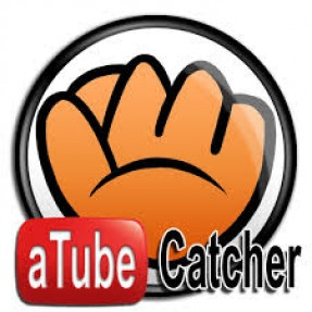 Descarga de aTube Catcher